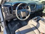 2020 Chevrolet Silverado 5500 Regular Cab DRW 4x4, Rugby Z-Spec Dump Body #C203264 - photo 30