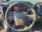 2020 Chevrolet Silverado 5500 Regular Cab DRW 4x4, Rugby Z-Spec Dump Body #C203264 - photo 31
