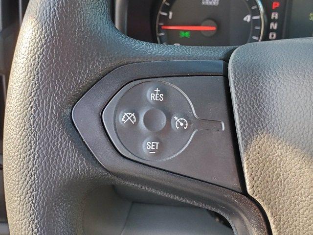2020 Chevrolet Silverado 5500 Regular Cab DRW 4x4, Rugby Z-Spec Dump Body #C203265 - photo 30