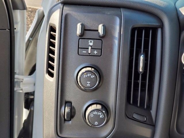 2020 Chevrolet Silverado 5500 Regular Cab DRW 4x4, Rugby Z-Spec Dump Body #C203265 - photo 33