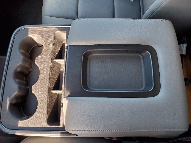 2020 Chevrolet Silverado 5500 Regular Cab DRW 4x4, Rugby Z-Spec Dump Body #C203265 - photo 41
