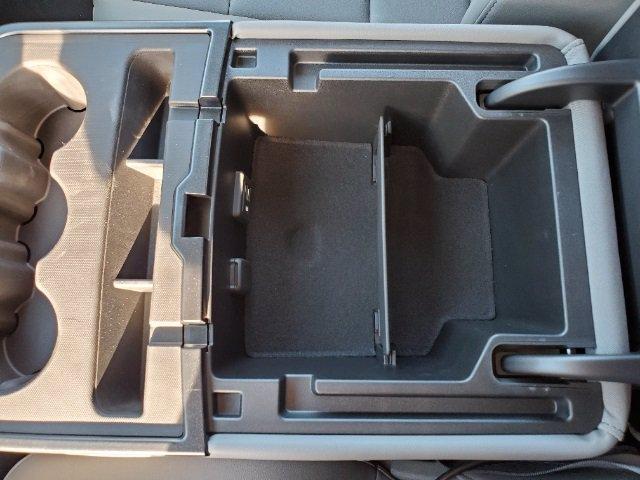 2020 Chevrolet Silverado 5500 Regular Cab DRW 4x4, Rugby Z-Spec Dump Body #C203265 - photo 42