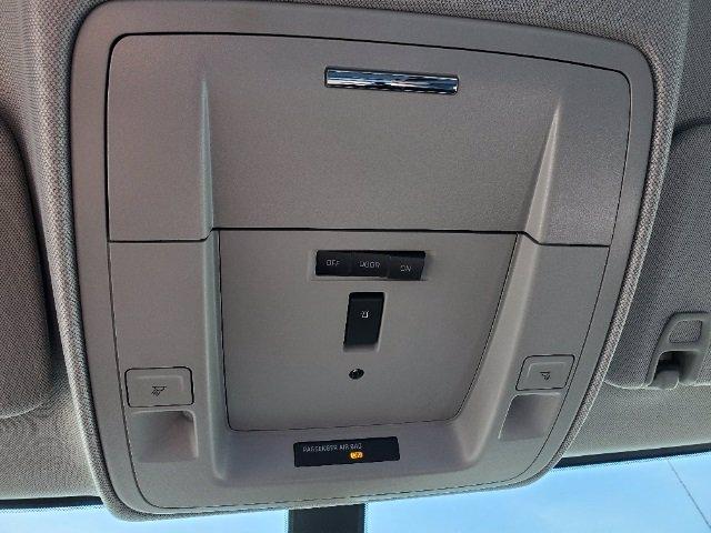 2020 Chevrolet Silverado 5500 Regular Cab DRW 4x4, Rugby Z-Spec Dump Body #C203265 - photo 45