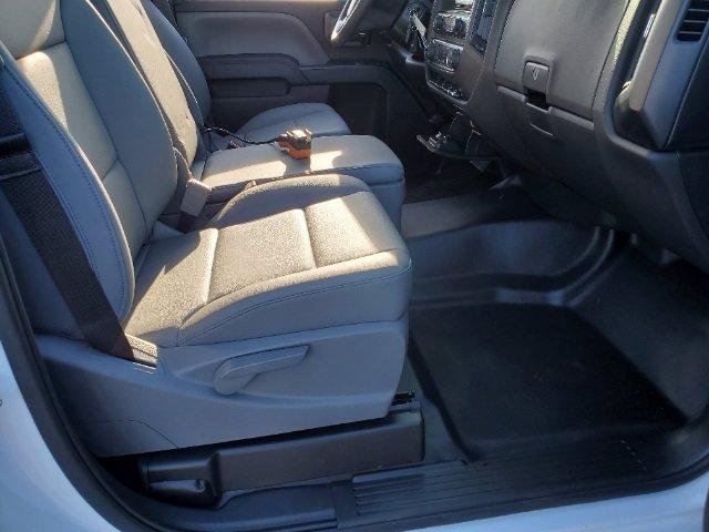 2020 Chevrolet Silverado 5500 Regular Cab DRW 4x4, Rugby Z-Spec Dump Body #C203265 - photo 48