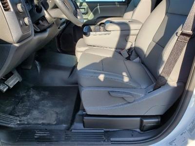 2020 Chevrolet Silverado 5500 Regular Cab DRW 4x4, Rugby Z-Spec Dump Body #C203265 - photo 26