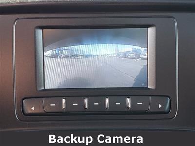 2020 Chevrolet Silverado 5500 Regular Cab DRW 4x4, Rugby Z-Spec Dump Body #C203265 - photo 36