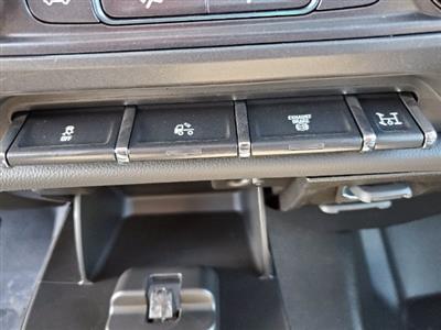 2020 Chevrolet Silverado 5500 Regular Cab DRW 4x4, Rugby Z-Spec Dump Body #C203265 - photo 39