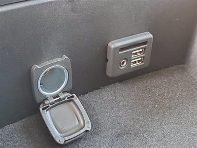 2020 Chevrolet Silverado 5500 Regular Cab DRW 4x4, Rugby Z-Spec Dump Body #C203265 - photo 43