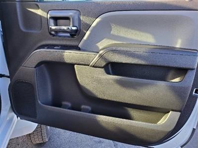 2020 Chevrolet Silverado 5500 Regular Cab DRW 4x4, Rugby Z-Spec Dump Body #C203265 - photo 46