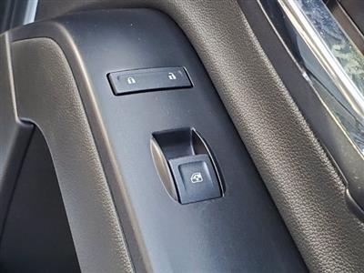 2020 Chevrolet Silverado 5500 Regular Cab DRW 4x4, Rugby Z-Spec Dump Body #C203265 - photo 47