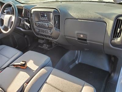 2020 Chevrolet Silverado 5500 Regular Cab DRW 4x4, Rugby Z-Spec Dump Body #C203265 - photo 49