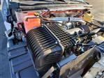 2020 Chevrolet Silverado 5500 Regular Cab DRW 4x4, Rugby Z-Spec Dump Body #C203265 - photo 17