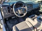 2020 Chevrolet Silverado 5500 Regular Cab DRW 4x4, Rugby Z-Spec Dump Body #C203265 - photo 28