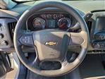 2020 Chevrolet Silverado 5500 Regular Cab DRW 4x4, Rugby Z-Spec Dump Body #C203265 - photo 29