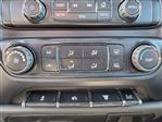 2020 Chevrolet Silverado 5500 Regular Cab DRW 4x4, Rugby Z-Spec Dump Body #C203265 - photo 38