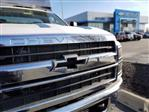 2020 Chevrolet Silverado 5500 Regular Cab DRW 4x4, Rugby Z-Spec Dump Body #C203265 - photo 52