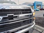 2020 Chevrolet Silverado 5500 Crew Cab DRW 4x4, Knapheide Steel Service Body #C203272 - photo 73