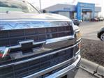 2020 Chevrolet Silverado 5500 Regular Cab DRW 4x4, Knapheide Steel Service Body #C203278 - photo 65