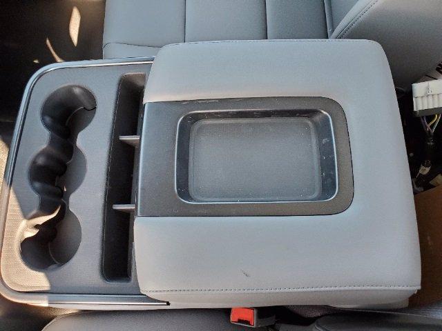 2020 Silverado 5500 Regular Cab DRW 4x4,  Knapheide Steel Service Body #C203284 - photo 52