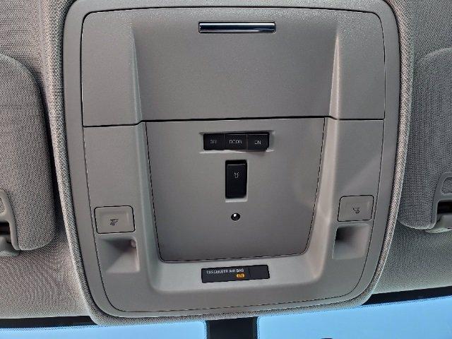 2020 Silverado 5500 Regular Cab DRW 4x4,  Knapheide Steel Service Body #C203284 - photo 56