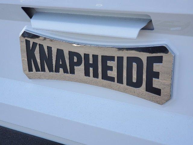 2020 Silverado 5500 Regular Cab DRW 4x4,  Knapheide Steel Service Body #C203284 - photo 66
