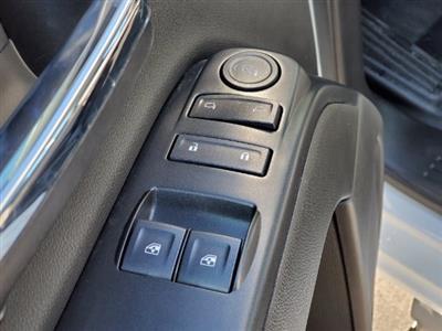 2020 Silverado 5500 Regular Cab DRW 4x4,  Knapheide Steel Service Body #C203284 - photo 36