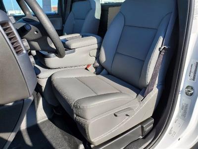 2020 Silverado 5500 Regular Cab DRW 4x4,  Knapheide Steel Service Body #C203284 - photo 37