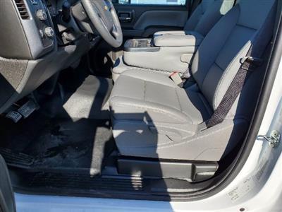 2020 Silverado 5500 Regular Cab DRW 4x4,  Knapheide Steel Service Body #C203284 - photo 38