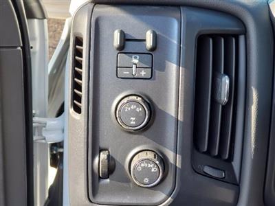 2020 Silverado 5500 Regular Cab DRW 4x4,  Knapheide Steel Service Body #C203284 - photo 45