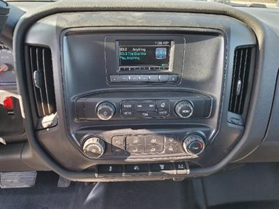 2020 Silverado 5500 Regular Cab DRW 4x4,  Knapheide Steel Service Body #C203284 - photo 47