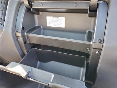 2020 Silverado 5500 Regular Cab DRW 4x4,  Knapheide Steel Service Body #C203284 - photo 61
