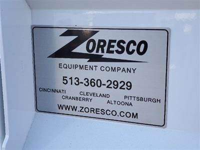 2020 Silverado 5500 Regular Cab DRW 4x4,  Knapheide Steel Service Body #C203284 - photo 67