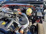 2020 Silverado 5500 Regular Cab DRW 4x4,  Knapheide Steel Service Body #C203284 - photo 18