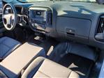 2020 Silverado 5500 Regular Cab DRW 4x4,  Knapheide Steel Service Body #C203284 - photo 60