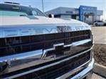 2020 Silverado 5500 Regular Cab DRW 4x4,  Knapheide Steel Service Body #C203284 - photo 63