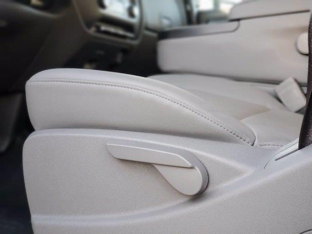 2020 Chevrolet Silverado 5500 Regular Cab DRW 4x4, Rugby Z-Spec Dump Body #C203293 - photo 25