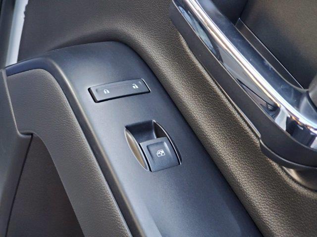 2020 Chevrolet Silverado 5500 Regular Cab DRW 4x4, Rugby Z-Spec Dump Body #C203293 - photo 45