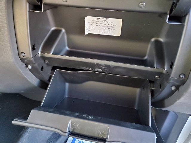 2020 Chevrolet Silverado 5500 Regular Cab DRW 4x4, Rugby Z-Spec Dump Body #C203293 - photo 48