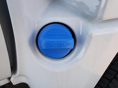 2020 Chevrolet Silverado 5500 Regular Cab DRW 4x4, Rugby Z-Spec Dump Body #C203293 - photo 14
