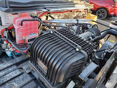 2020 Chevrolet Silverado 5500 Regular Cab DRW 4x4, Rugby Z-Spec Dump Body #C203293 - photo 15