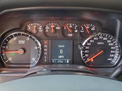 2020 Chevrolet Silverado 5500 Regular Cab DRW 4x4, Rugby Z-Spec Dump Body #C203293 - photo 30