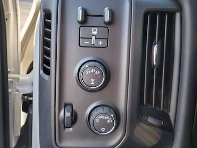 2020 Chevrolet Silverado 5500 Regular Cab DRW 4x4, Rugby Z-Spec Dump Body #C203293 - photo 31