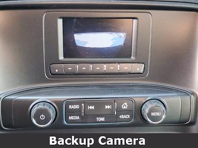 2020 Chevrolet Silverado 5500 Regular Cab DRW 4x4, Rugby Z-Spec Dump Body #C203293 - photo 34
