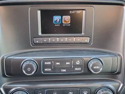 2020 Chevrolet Silverado 5500 Regular Cab DRW 4x4, Rugby Z-Spec Dump Body #C203293 - photo 35
