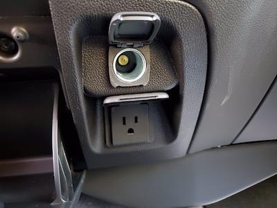 2020 Chevrolet Silverado 5500 Regular Cab DRW 4x4, Rugby Z-Spec Dump Body #C203293 - photo 38