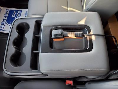 2020 Chevrolet Silverado 5500 Regular Cab DRW 4x4, Rugby Z-Spec Dump Body #C203293 - photo 39