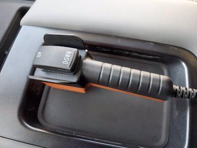 2020 Chevrolet Silverado 5500 Regular Cab DRW 4x4, Rugby Z-Spec Dump Body #C203293 - photo 40