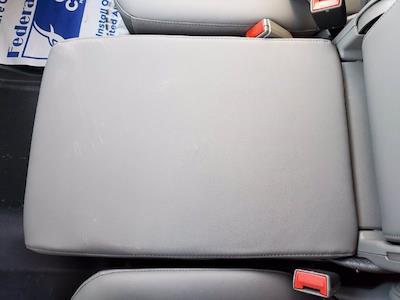 2020 Chevrolet Silverado 5500 Regular Cab DRW 4x4, Rugby Z-Spec Dump Body #C203293 - photo 42