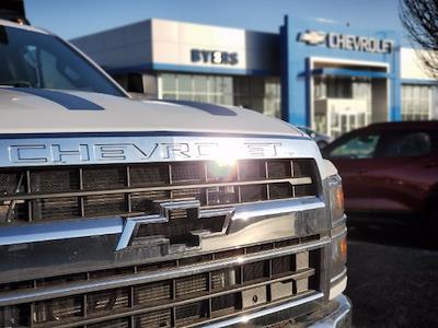 2020 Chevrolet Silverado 5500 Regular Cab DRW 4x4, Rugby Z-Spec Dump Body #C203293 - photo 50