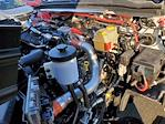 2020 Chevrolet Silverado 5500 Regular Cab DRW 4x4, Rugby Z-Spec Dump Body #C203293 - photo 16